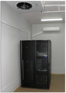 PB102008