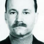 Tishenko