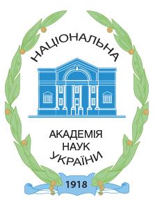 nasu_logo