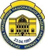 ua_logo