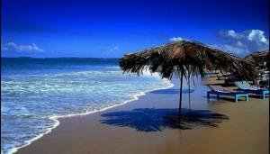 summer-holidays-2021